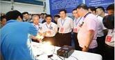 第12届中国国际消防安全及应急救援技术装备(成都)展览会
