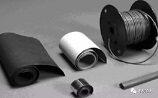 电缆屏蔽金属网屏蔽效能工程计算