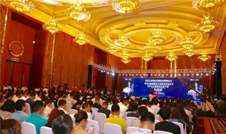 四川省副省长彭宇行会见新华三于英涛一行