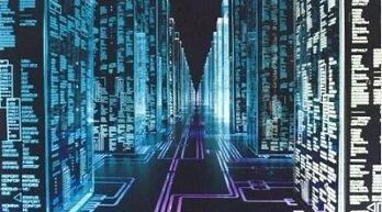 徐强:未来物联网发展要拥抱使能端