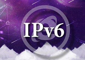 下一代互联网协议IPv6 于安防有何意义