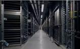 智能化机房工程规划要求是什么?