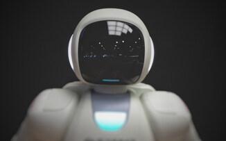 2018年前三季度人工智能产业数据概览