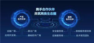 Hikvision AI Cloud能力开放平台颁布 AI产业生态建设再迈坚实一步