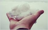 云存储技术优势有哪些?