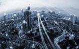 技术分析:楼宇对讲系统阻碍六大原因