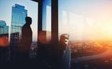 安防城市智能综合管理平台建设应用难题及瓶颈