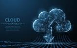 云数据存储需要协助解决数据成本困境