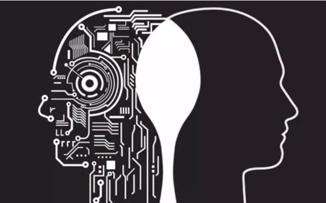 2018年人工智能商业化五大洞察