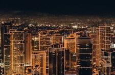 赢得智能城市挑战赛后 哥伦布市变智能了吗?
