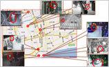 雪亮工程需要整合的主要视频监控系统类型