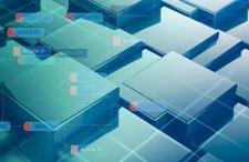 我国能否建立起AI开源开放平台?