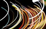 光纤收发器选择与使用知识汇总