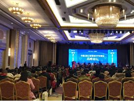 湖北省第二届安防行业嘉年华活动圆满落幕