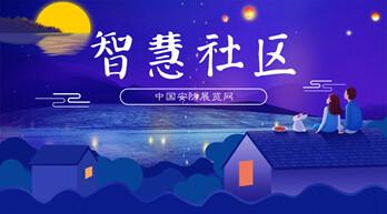 春节假期即将到来 家庭安全谁来守护?