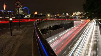 从雄安规划看智慧交通如何打造智慧城市建设样板