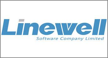 南威软件成功中标广西数字政务一体化平台v标段互联网+监管项目