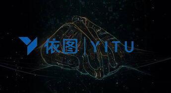 依图等6家中国公司上榜CB Insights全球AI百强