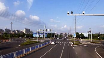 道路千万条 千方科技以创新科技保障出行安全