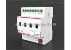 江蘇安科瑞電器制造有限公司