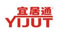 深圳市宜居科技有限公司