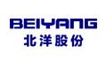 威海北洋光電信息技術股份公司