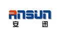 廣東安迅防雷科技股份有限公司
