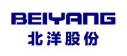 威海北洋电气集团股份有限公司