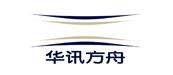华讯方舟科技