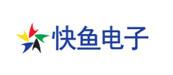 北京快魚電子