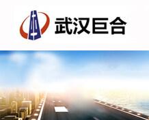 武漢巨合科技有限公司