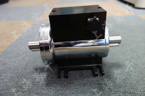 微型电机扭矩仪图片