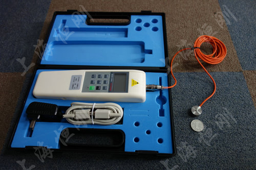 微型便携式拉压力测试仪图片