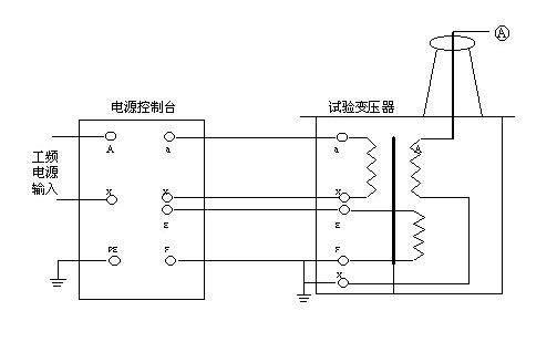 电路 电路图 电子 原理图 503_309