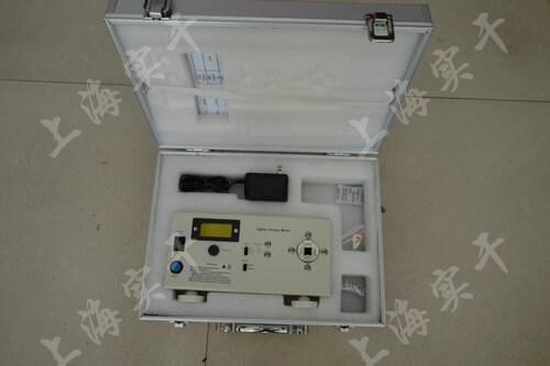 螺钉扭矩测量仪图片
