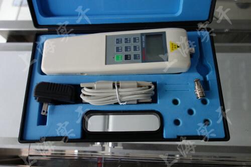 微型压力测力计图片