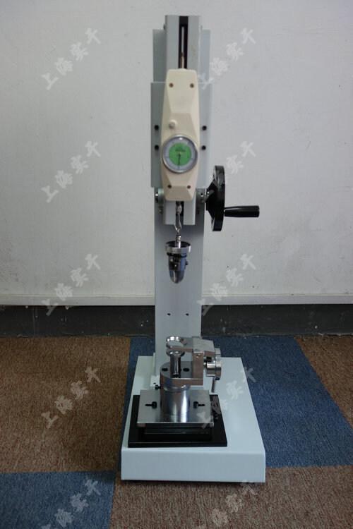 纽扣压力测试仪图片