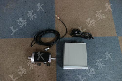发电机扭矩测试仪图片