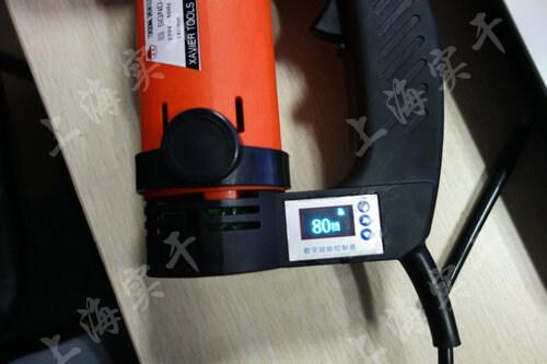 电动扭力矩扳手图片