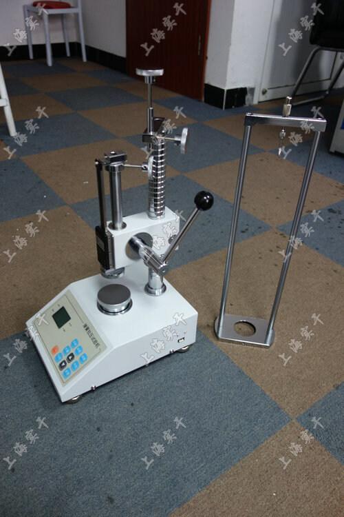 弹簧座包棉测试仪图片