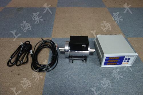 动态扭力测试仪图片