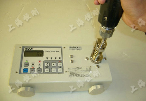 电批手动扭力测力计图片