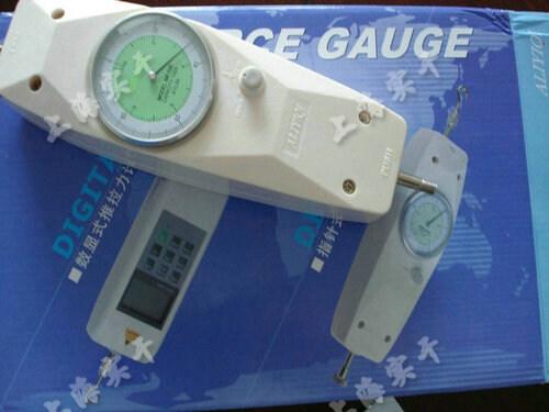 桌子压力测力计图片