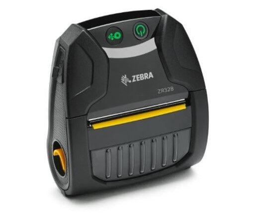 2011�Z����jZr��n��&_zr328 移动标签打印机经销商