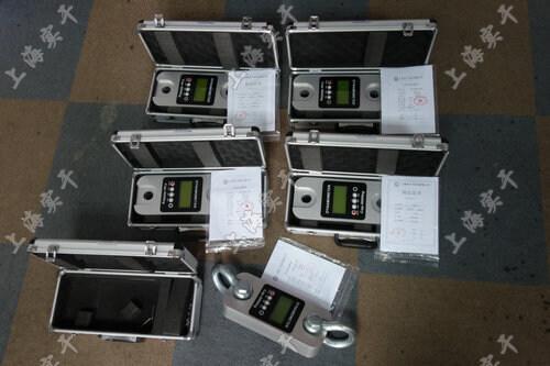 无线传输拉力计图片