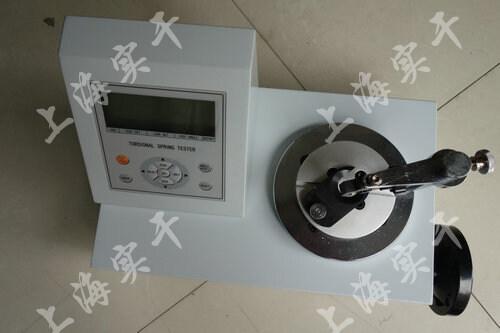 SGNH弹簧扭矩仪