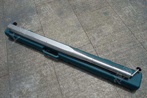 SGAC型号的音响式扭力扳手