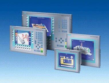 西门子21.5英寸面板6AV21240xC02OAXO