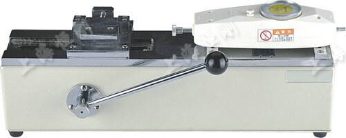 端子压接拉脱力测试仪  可配置数显推拉力计