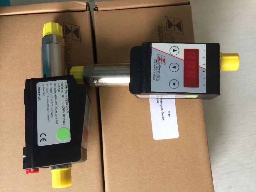SCHWARZBECK天线适配器AA9209 MOOG伺服阀插头B97007061(连8米线) FOTER感温棒TS3-K-5.0-50-S2-1M耐温350 KISTLER压力传感器电缆线KSM071860-8 WEBER备件1411.41F22453 MSA传感器ALTAIR-PRONH3O-100ppm传感器 Woeher备件01272 KUBLER编码器8.5820.0H30.2048.5093.001510-30VDC2048ppr BUHLER备件NT61-MS-M3/520-2KL=520